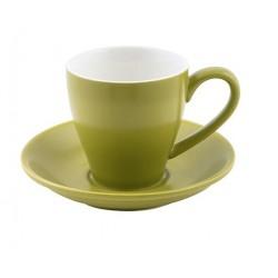 Bevande Cono Cappuccino Cup 200ml Bamboo (6)