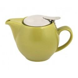 Bevande Tealeaves Teapot 350ml Bamboo (6)