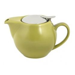 Bevande Tealeaves Teapot 500ml Bamboo (6)