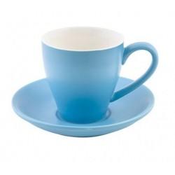 Bevande Cono Cappuccino Cup 200ml Breeze (6)