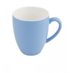 Bevande Intorno Mug 400ml Breeze (6)