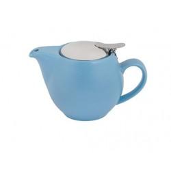 Bevande Tealeaves Teapot 350ml Breeze (6)