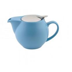 Bevande Tealeaves Teapot 500ml Breeze (6)