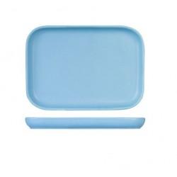 Bevande Servire Rectangular Tray 180x130x20mm Breeze (4)