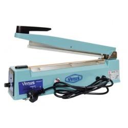 Benchtop Impulse Sealer VHIB Blue