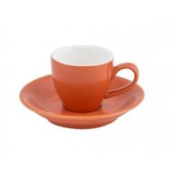 Bevande Intorno Espresso Cup 85ml Jaffa (6)