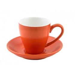 Bevande Cono Cappuccino Cup 200ml Jaffa (6)