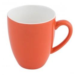 Bevande Intorno Mug 400ml Jaffa (6)