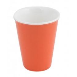 Bevande Forma Latte Cup 200ml Jaffa (6)