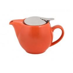 Bevande Tealeaves Teapot 350ml Jaffa (6)