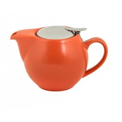 Bevande Tealeaves Teapot 500ml Jaffa (6)