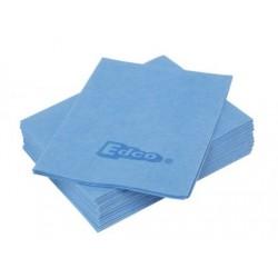 Edco Merritex Heavy Duty Viscoe Cloth Blue (100)