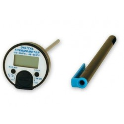 Cater Chef Digital Thermometer -50 to 150°C