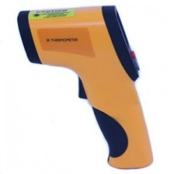 eol - Infra Red Thermometer