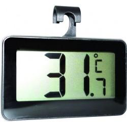 HLP Hang-Temp Large Digital Display Thermometer