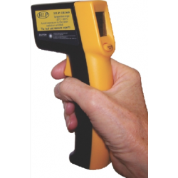 HLP Infra Red Thermometer