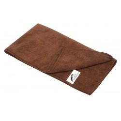 Edco Barista Microfibre Cloth Coffee