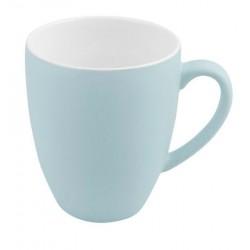 Bevande Intorno Mug 400ml Mist (6)