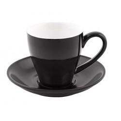 Bevande Cono Cappuccino Cup 200ml Raven (6)