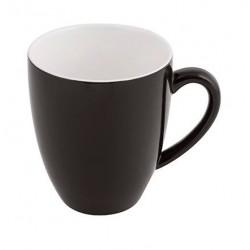 Bevande Intorno Mug 400ml Raven (6)