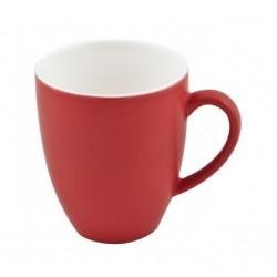 Bevande Intorno Mug 400ml Rosso (6)