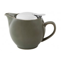 Bevande Tealeaves Teapot 500ml Sage (6)