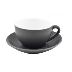 Bevande Intorno Megaccino Cup 280ml Slate (6)