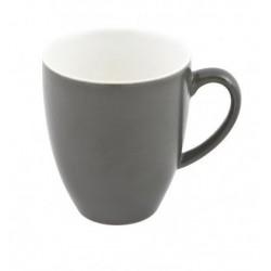 Bevande Intorno Mug 400ml Slate (6)