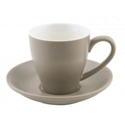 Bevande Cono Cappuccino Cup 200ml Stone (6)