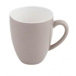 Bevande Intorno Mug 400ml Stone (6)