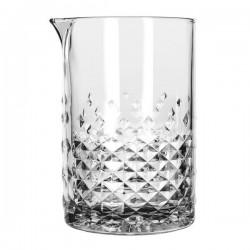 Libbey Carats Cocktail Mixing Glass 750ml