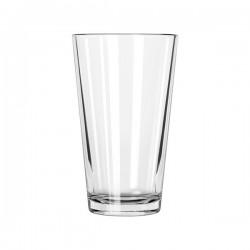 Libbey 474ml Restaurant Basics Mixing Glass