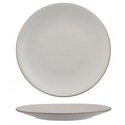 Zuma Coupe Plate 260mm Mineral (6)