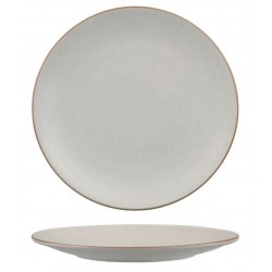 Zuma Coupe Plate 285mm Mineral (6)