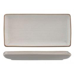 Zuma Share Platter 335x140mm Mineral (6)