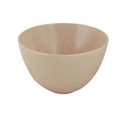 Zuma Deep Rice Bowl 137mm Sand (3)