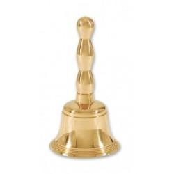 Counter Bell Brass