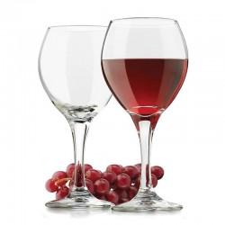 Libbey Perception Red Wine Glass 296ml (12)
