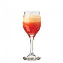 Libbey Perception Cordial Glass 122ml (12)