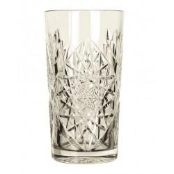 Libbey Hobstar Cooler Glass 473ml (12)