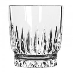 Libbey Winchester Rocks Glass 296ml (36)