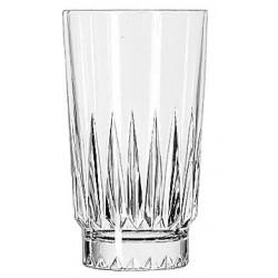 Libbey Winchester Hi Ball Glass 259ml (36)