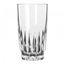 Libbey Winchester Cooler Glass 473ml (36)