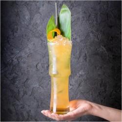 Libbey Tiki Napoli Grande Glass 458ml (12)