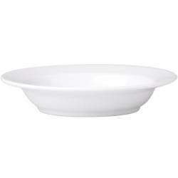 Chelsea Round Fruit Bowl (829) 120mm (12)