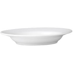 Chelsea Round Pasta / Soup Bowl Rim Shape (0955) 280mm (12)