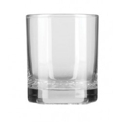 Libbey 362ml Nob Hill Double Old Fashioned Glass (36)
