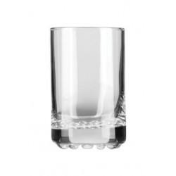Libbey 148ml Nob Hill Juice Glass (72)