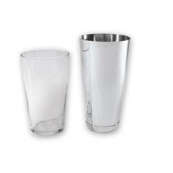 Boston Cocktail Shaker...