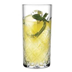 Timeless 300ml Long Drink Pasabahce (24)